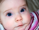 Contacts May Be Better for Infants After Cataract Surgery
