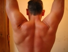 FDA Warns Public Not to Use Muscle Growth Product