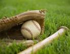 Suspensions Announced in MLB Doping Scandal
