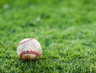 An Injury Curveball for Young Pitchers