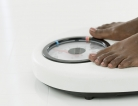 Obesity May Lower Chances of Ridding RA