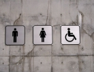 Childbirth Not the Only Contributor to Overactive Bladder