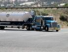 Diesel Fuels Lung Cancer Risk