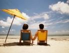 Eczema, Sun & Skin Cancer