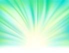 Gynecological Cancer Radiation Advancement