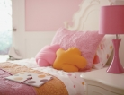 Wetting the Bed with ADHD