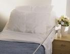 Rural Hospital Dollars Benefit From 'Siri'