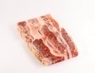 Tyson Recalls Contaminated Beef