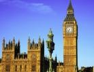 Influx of Bad Acid Reflux in England