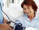 Blood Pressure a Harbinger of Brain Problems