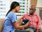 Psoriasis May Increase High Blood Pressure Risk