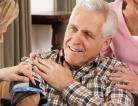 "Home Blood Pressure Readings ""Unmask"" Heart Risks"
