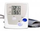 Treating Mild High Blood Pressure Could Save Lives