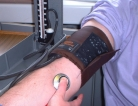 Systolic vs Diastolic: Different Heart Risks for Different Readings