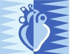 Cardiac Ablation Superior for Afib Therapy