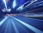 Cataracts Affect Nighttime Driving Ability