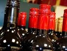 Drinking Linked to Metabolic Syndrome