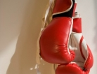 Double Punch Urged for Lung Cancer