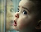 Study Linked Tylenol to Developmental Problems