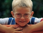 Questioning Treatment of Repetition in Autism
