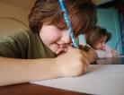 ADHD Medicines May Not Stunt Growth