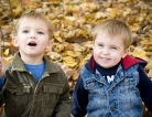 Worse Drug Resistance Seen in HIV Positive Children