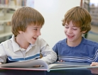 How Does ADHD Affect Thinking Skills?