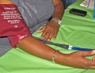 One in Three Adults Have Hypertension