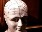 Intriguing Bullseye for Brain Cancer