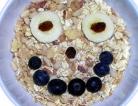 Breakfast-Skippers Beware