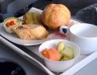 Two Meals Beat Six for Diabetes Patients