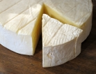 FDA Eases Fears of Ban on Wood-Aged Cheese