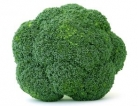 How Cruciferous Veggies Crucify Cancer