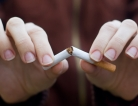 Fifty Years Later, Work Remains to Curb Smoking