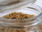 More Fiber Could Save Your Life