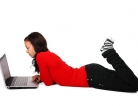 Adolescents May Get Too Much Screen Time
