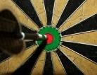 Researchers Hit a Melanoma Bulls-Eye