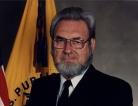 Dr. Koop – Former Surgeon General – Has Died