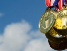 In the Cancer Olympics - Exercise Wins the Gold