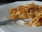 Market Pantry Honey & Oat Cereal Recalled