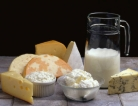 Latest Foodborne Outbreak Tied to Cheese