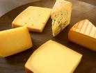 Kraft Recalls Velveeta Product Shipped to Midwest Stores