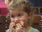 Celiac Risk: It's Not About When Infants Start Eating Gluten