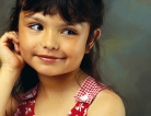 Childhood Infections Linked to Stroke Risk