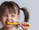 Kid's Cavities a Health Concern