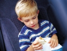 Do You Know Your Food Allergies?