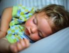 Dentists Help Children Sleep Better