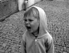 Aggressive Children