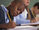 Age Matters When Diagnosing ADHD