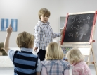 Picking the Best Preschool Autism Program